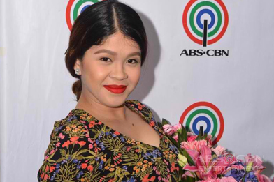 17 Stylish Snaps: Momshie Melai in her blooming baby bump outfits