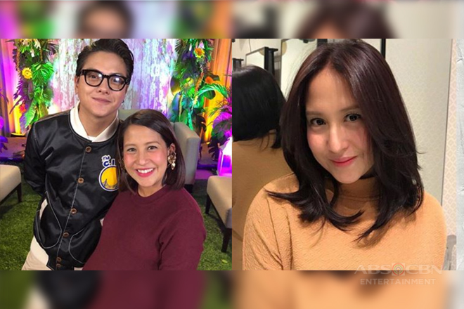 LOOK: Just 18 photos of Daniel Padilla's childhood crush!