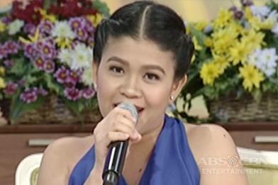 Momshie Melai, sinabing dapat maging thankful sa mga taong tumutulong sa atin