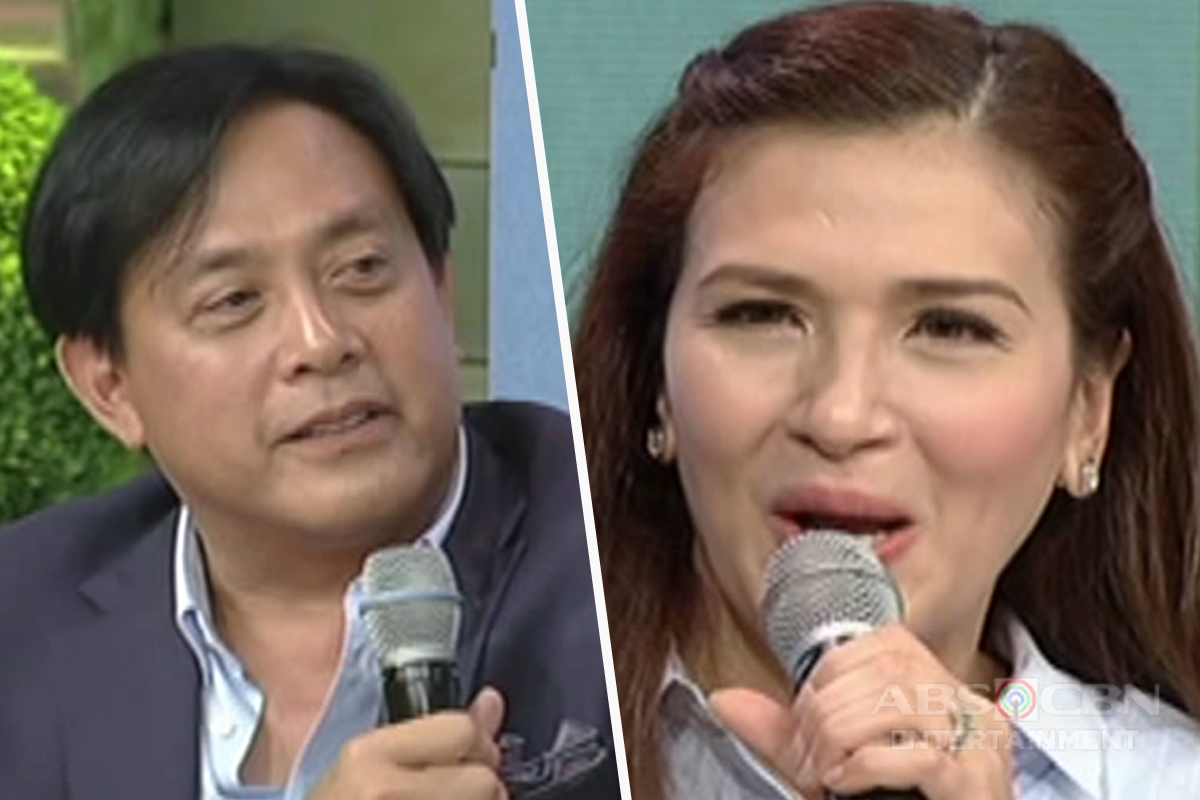 Conrad's sweet message for Zsa Zsa