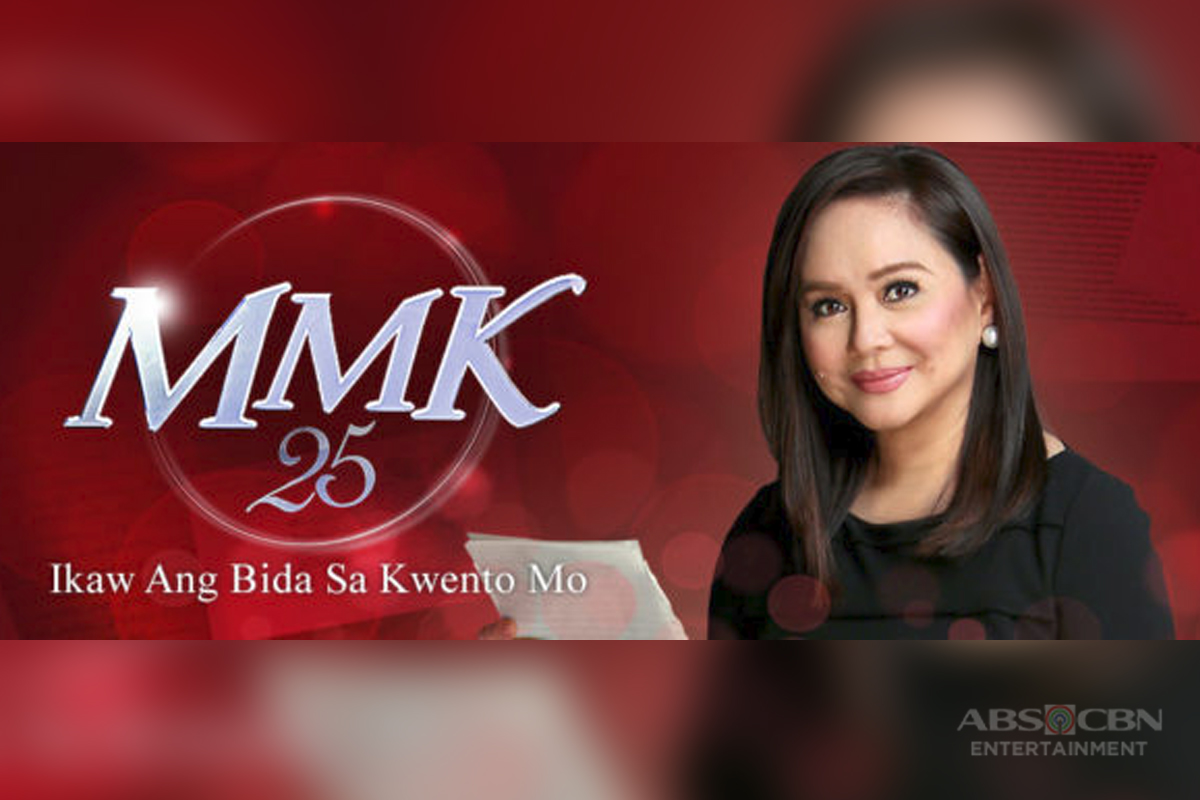 """MMK"" finds inspiring and touching stories in Romblon, Siquijor, at Negros Occidental"