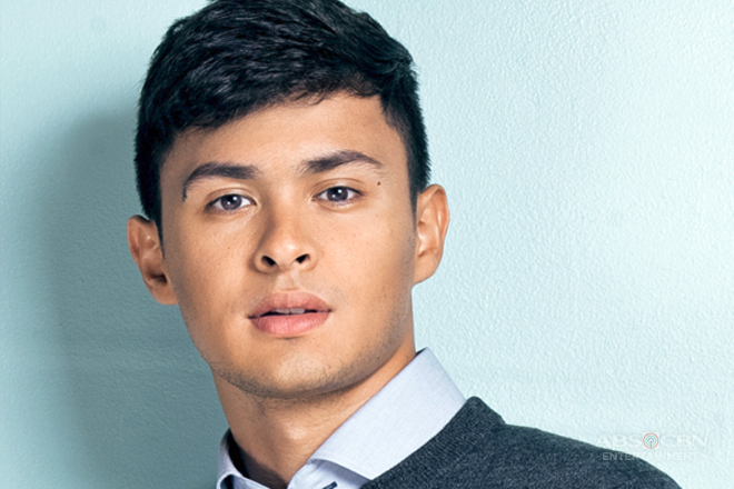 Matteo: 3 ways to show a girl how much you love her