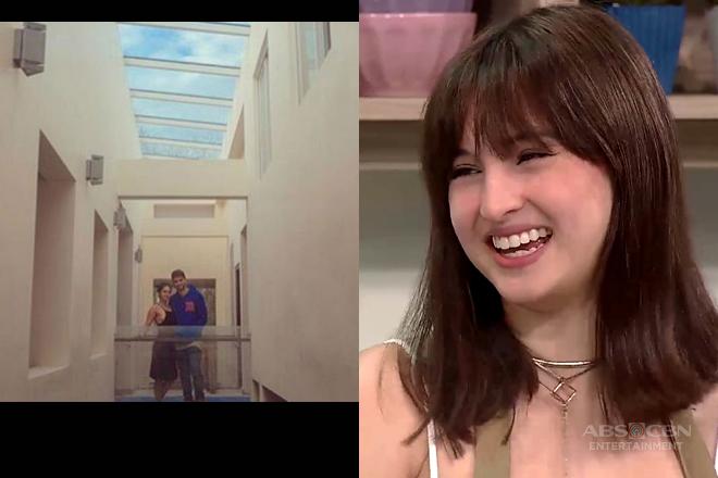 WATCH: Kamusta na kaya ang bahay na ipinapatayo nina Billy at Coleen?