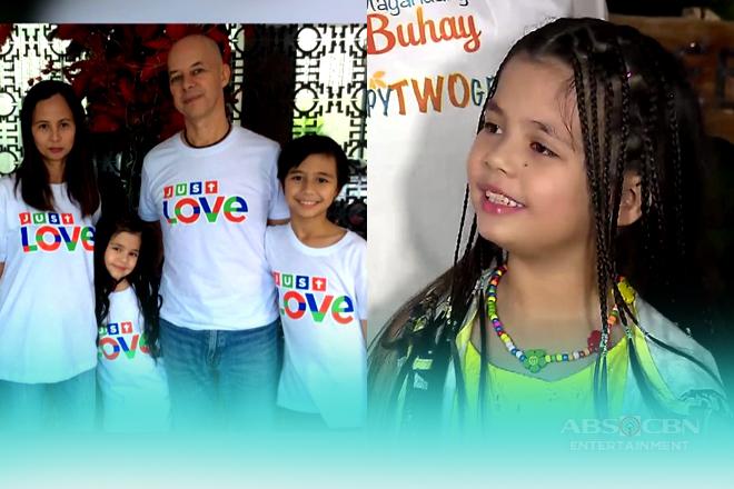 Xia, inalala ang happy memories niya sa Bohol