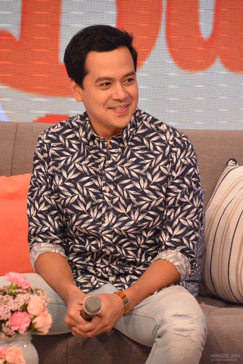 John-Lloyd-Cruz-MB-15