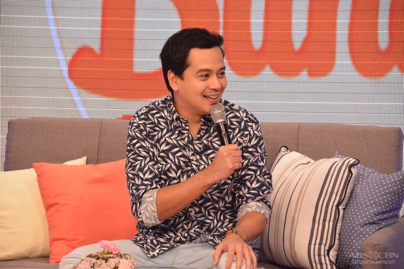 John-Lloyd-Cruz-MB-17