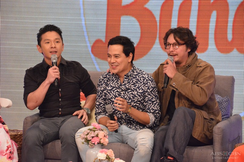 John-Lloyd-Cruz-MB-22
