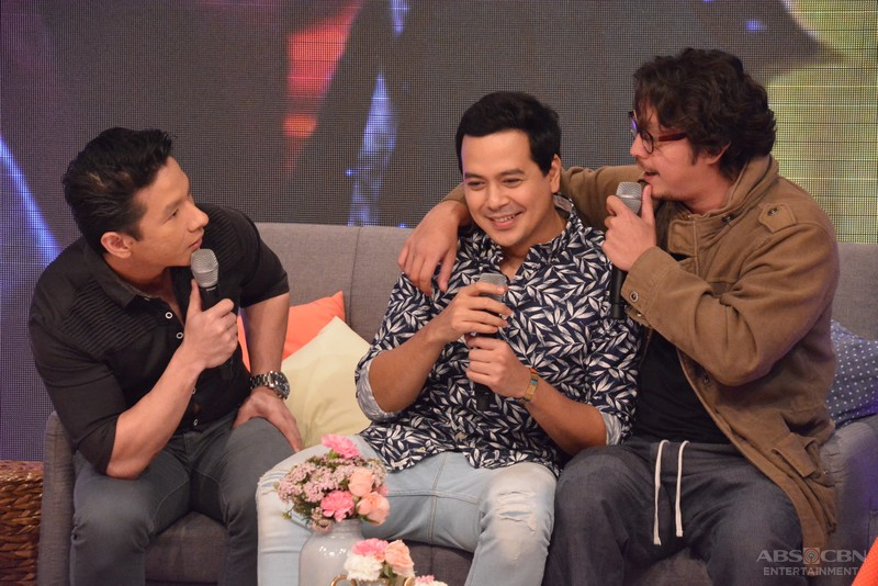 John-Lloyd-Cruz-MB-24