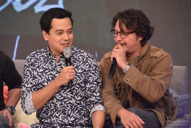 John-Lloyd-Cruz-MB-28