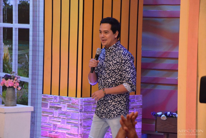 John-Lloyd-Cruz-MB-6