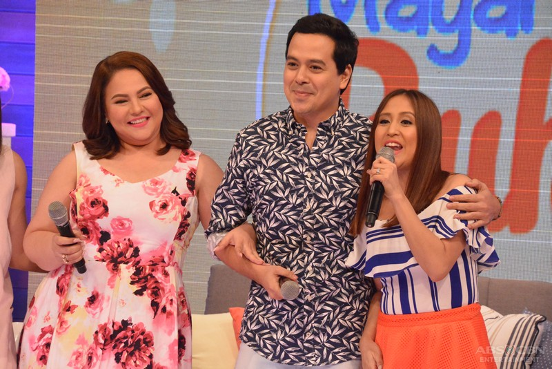 John-Lloyd-Cruz-MB-9