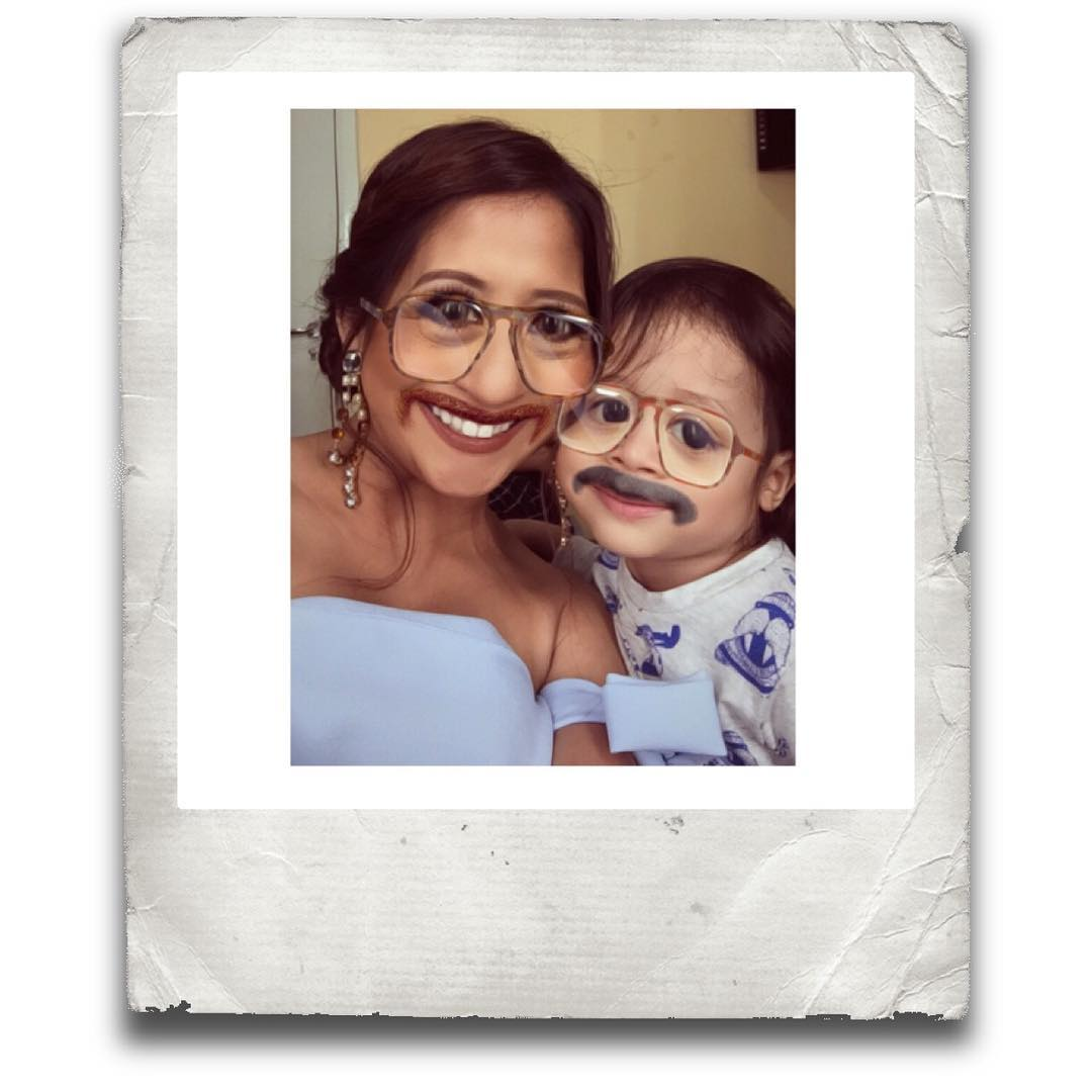 36 Times Jolina Showed She's Truly A Momshie By Heart