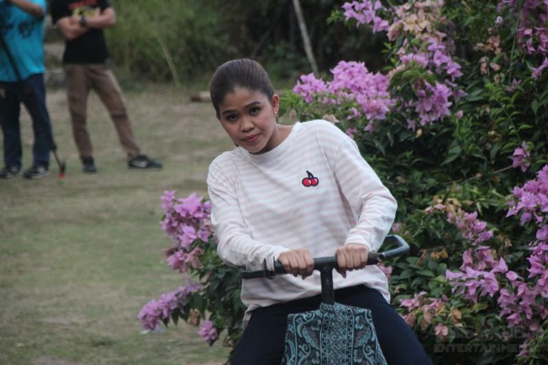 PHOTOS: Magandang Buhay in Zoocobia