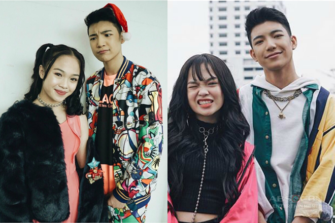 The beautiful friendship of Darren & AC in these 11 photos