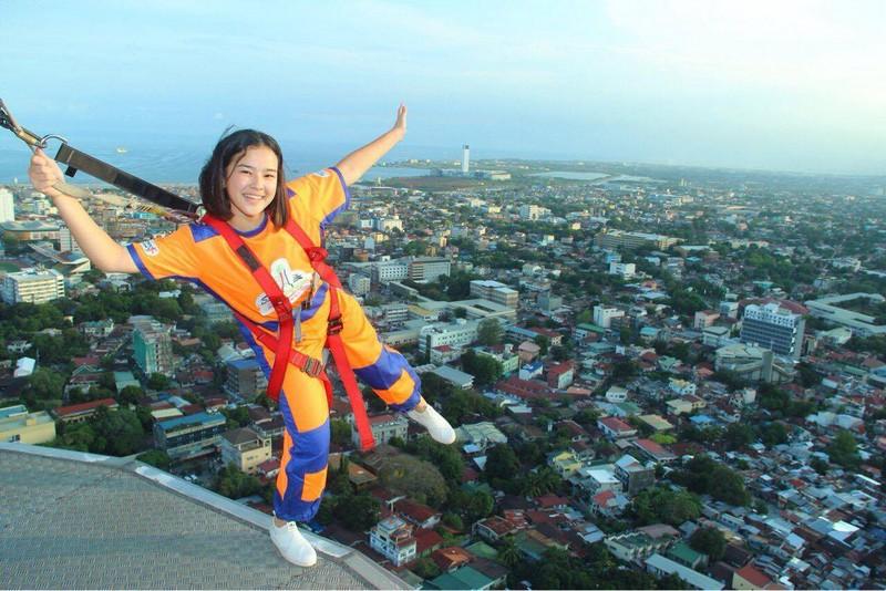 PHOTOS: Magandang Buhay celebrates its 2nd anniversary in Cebu!