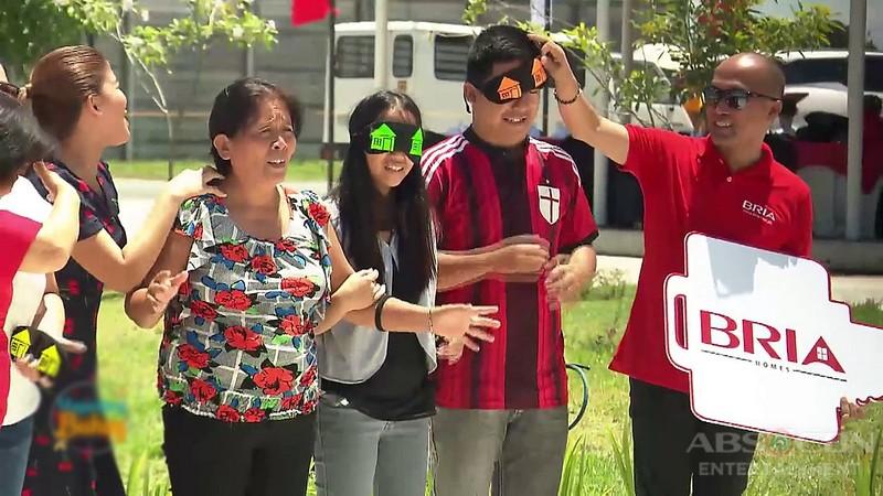 IN PHOTOS: Meet the winners of Magandang Buhay, Magandang Bahay!