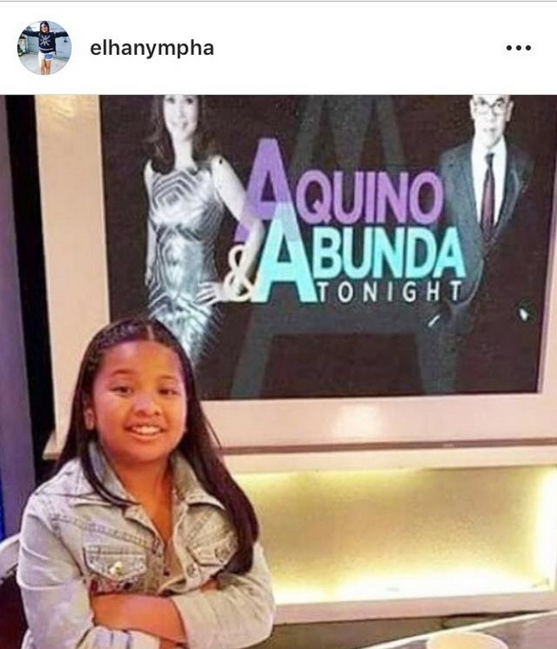LOOK: The Voice Kids champion Elha Nympha's surprising transformation in 26 photos