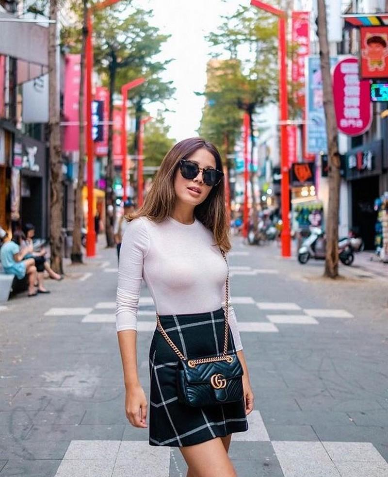 LOOK: Meet the creative girl behind Alex Gonzaga's Vlogs