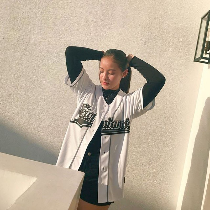 LOOK: These photos of Karla's gorgeous daughter show that she deserves a spot in the limelight