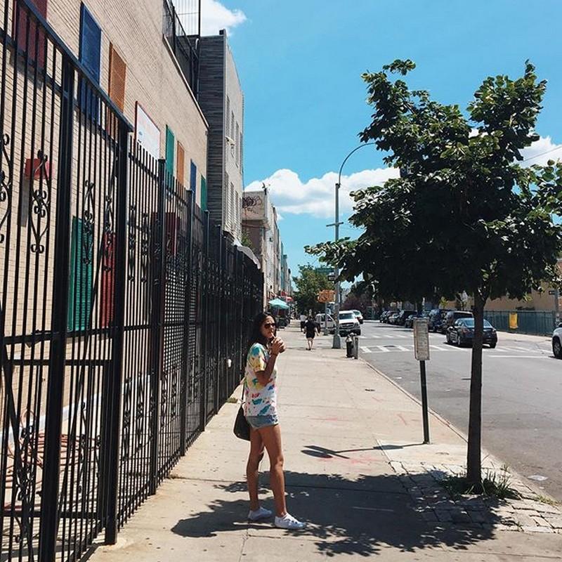 IN PHOTOS: The beautiful unica hija of Edu Manzano
