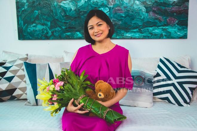 PHOTOS: Magandang Buhay with Korina & Miriam