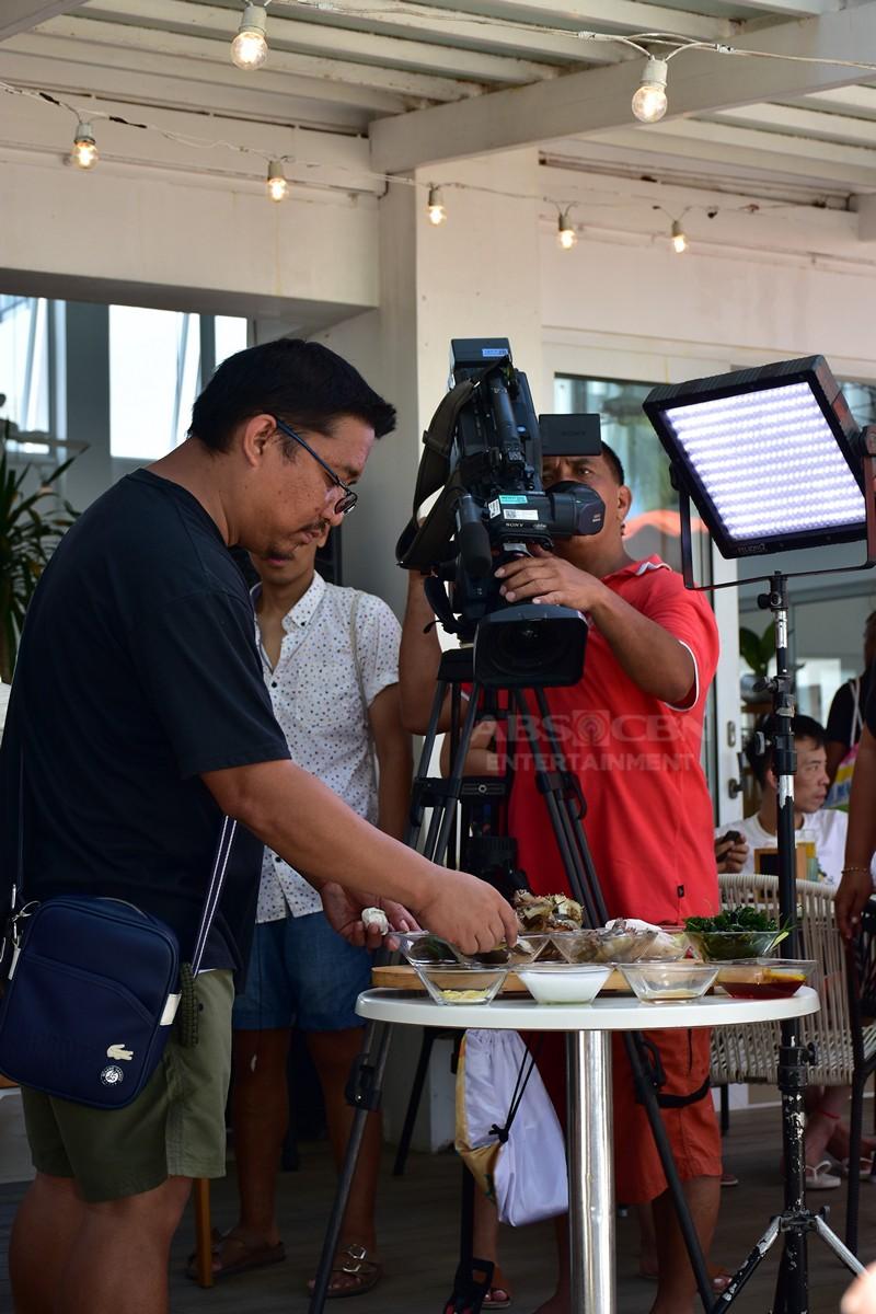 LOOK: Meet the hardworking TEAM behind  Magandang Buhay