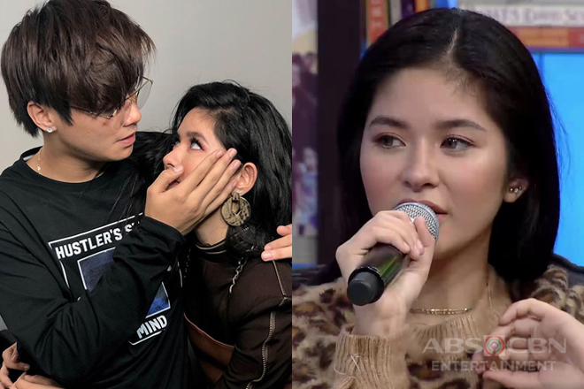 Magandang Buhay: How Loisa & Ronnie fixed their recent misunderstanding