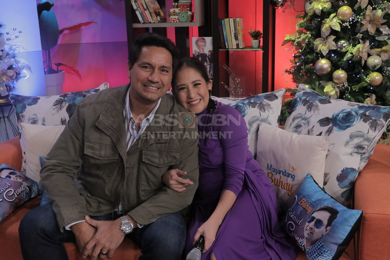 RICHARD-GOMEZ-4