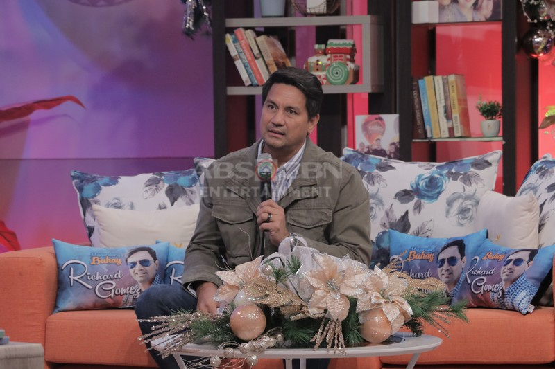 RICHARD-GOMEZ-7