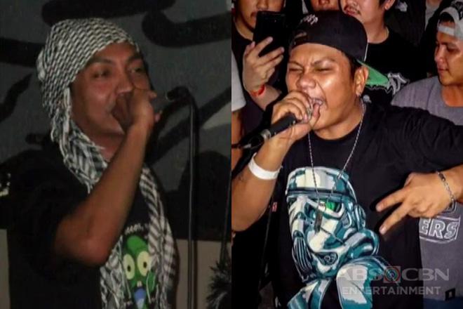 Magandang Buhay: Smugglaz at Bassilyo, ikinuwento ang kanilang buhay sa pamamagitan ng rap Image Thumbnail