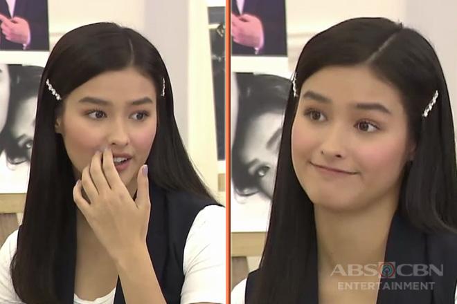 Magandang Buhay: Liza, pumupunta noon sa ukay-ukay at divisoria para bumili ng damit
