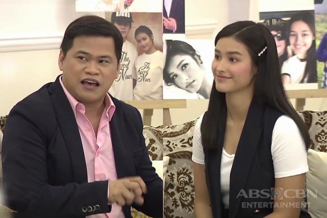 Magandang Buhay: Ogie, ibinahagi ang mga pinagdaanan noon ni Liza