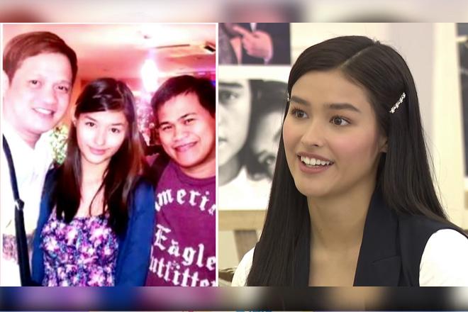 Magandang Buhay: Liza, ikinuwento kung paano siya nakapasok sa showbiz