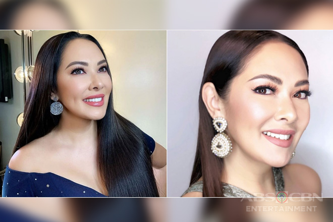 Ruffa Gutierrez shares the importance of having a life coach