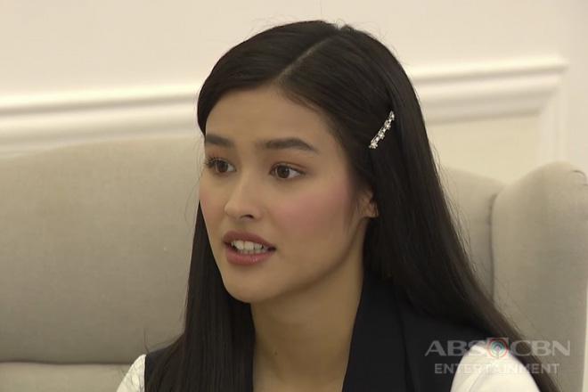 Magandang Buhay: Ano nga ba ang kursong kinukuha ni Liza sa college?