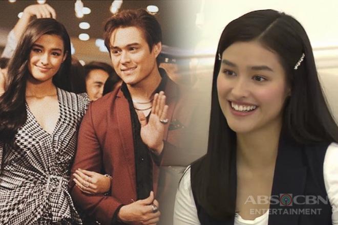Magandang Buhay: Ano nga ba ang tawagan nina Enrique at Liza?