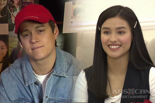 Enrique, may ilang trivia tungkol kay Liza sa Magandang Buhay