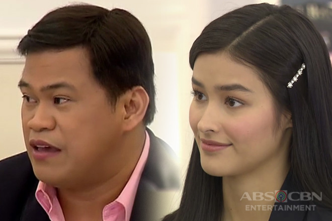 Magandang Buhay: Ogie, itinuturing na isang malaking blessing sa kanya si Liza