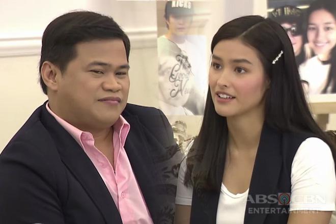 Magandang Buhay: Liza, ikinuwento na si Ogie ang bumili ng unang sasakyan niya
