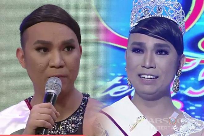Magandang Buhay: Chad, ikinuwento ang kanyang buhay bago siya sumali ng Miss Q & A