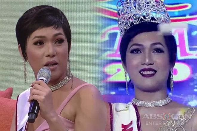 Magandang Buhay: Kwangky, ikinuwento kung bakit siya sumali sa Miss Q & A