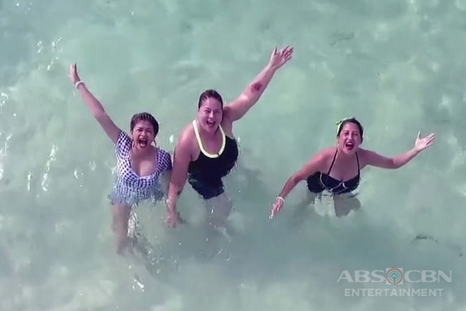 WATCH: Magandang Buhay's journey in 3 years