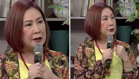 Magandang Buhay: Ang role ng 'trust' sa isang relasyon o team Image Thumbnail